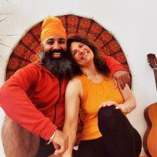 Photo+from+Steffi+Gurdeepak+Singh